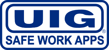 UIG Safe Work Apps