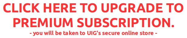 UIG_Toolbox_Premium_link_logo